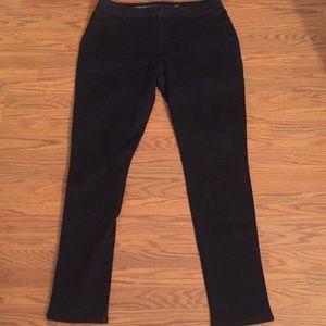 Avenue soft jeans